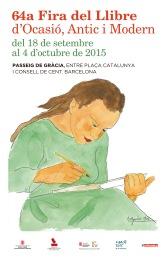 Cartell 6a Fira 2015 A3_.-