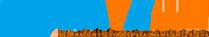 logo_vidactiva_mail