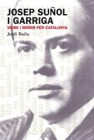 Josep Suñol Garriga