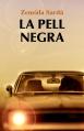 1107 LA PELL NEGRA