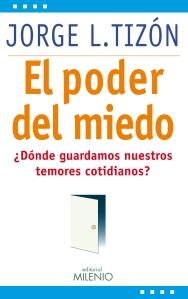 5556 PODER DEL MIEDO ESTILOS.indd