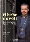 1201 el bisbe novell