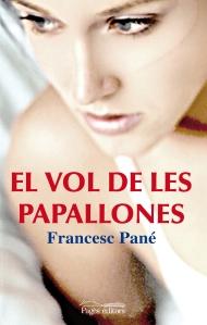 6164 COBERTA EL VOL DE LES PAPALLONES 3.indd