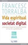 1202 Vida espiritual en la societat digital