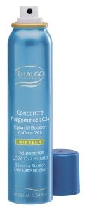 Concentrado Thalgomince LC24