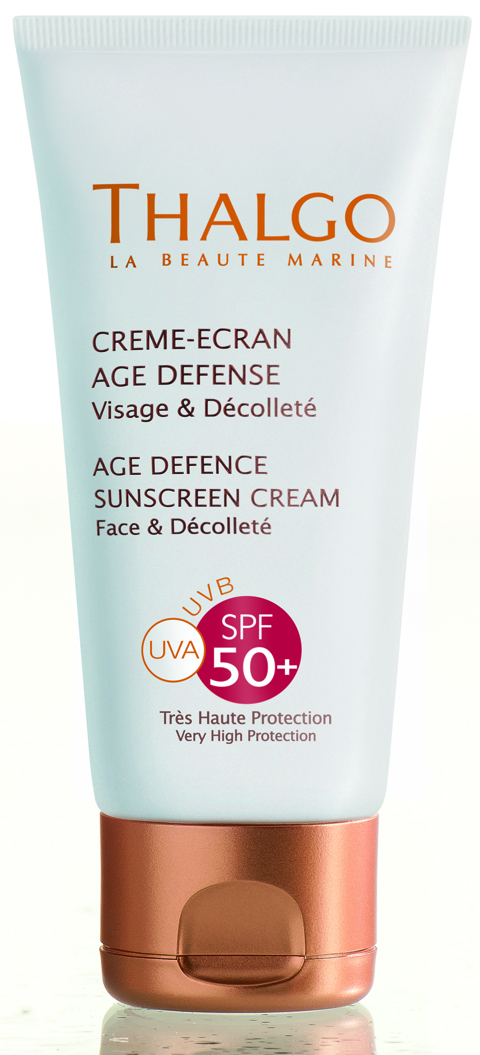 https://elisabetparracomunicacion.files.wordpress.com/2012/03/creme-ecran-spf-50-de-tahlgo.jpg