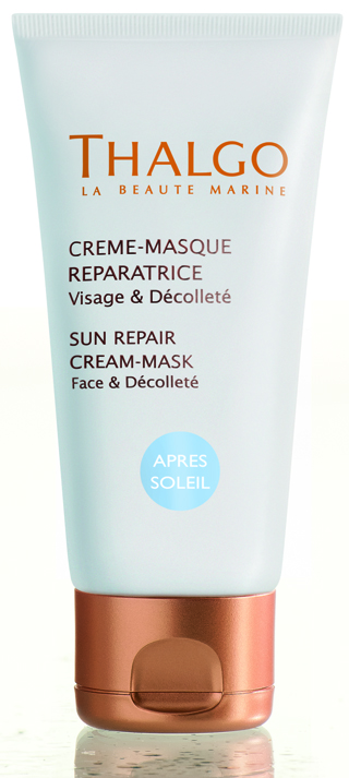 https://elisabetparracomunicacion.files.wordpress.com/2012/03/creme-masque-50-ml-de-tahlgo.jpg