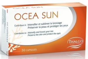 Ocea Sun, de THALGO