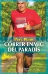 1109 Correr enmig del paradis