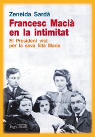 6895 COBERTA FRANCESC MACIA.indd