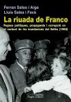 8623 RIUADA FRANCO COBERTA.indd