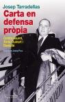 8904 COBERTA CARTA DEFENSA PROPIA.indd