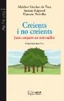 1206 CREIENTS I NO CREIENTS