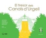 1211 El tresor dels canals d'Urgell