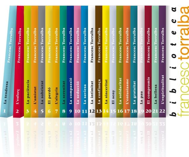 perfil llibres torralba
