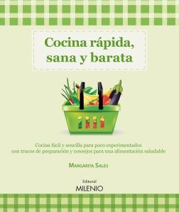 Portada Cocina rapida.indd