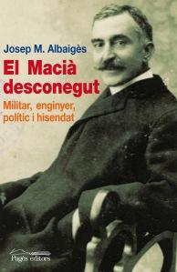 10080 COBERTA MACIA DESCONEGUT.indd