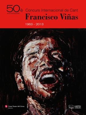 Concurs de cant Francesc Viñas (coberta).indd