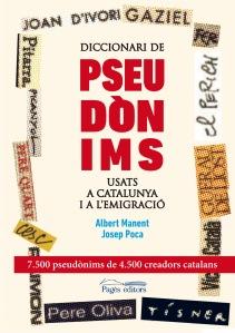 10529 COB DICCONARI PSEUDONIMS okOK.indd