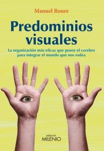 PORTADA PREDOMINIOS VISUALES.indd