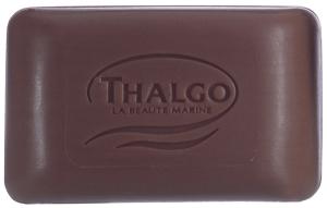 Jabon de Algas, de Thalgo
