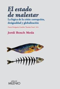 1303 EL ESTADO DE MALESTAR