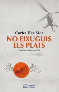 9934 coberta NO EIXUGUIS ELS PLATS.indd
