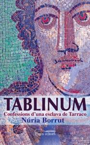 1303 TABLINUM