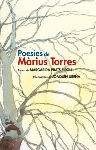 PORTADA ED ESP M TORRES (segona edicio).indd