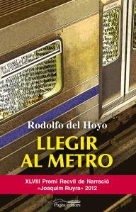 10267 COBERTA LLEGIR AL METRO.indd