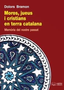 8321 COBERTA MOROS JUEUS I CRISTIANS.indd