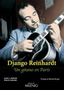 2228_DJANGO REINHARDT UN GITANO EN PARIS