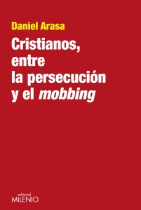 10741 COBERTA MOBBING CRISTIANOS roig.indd