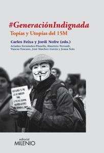 1305 #GENERACIONINDIGNADA