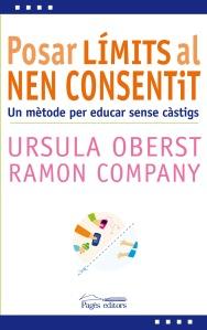 10685 COBERTA LIMITS NEN CONSENTIT.indd