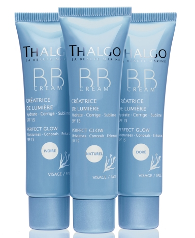 BB Cream THALGO