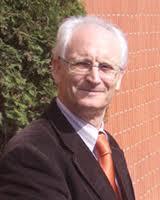 Daniel Arasa