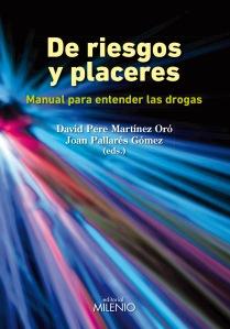 11188 COBERTA RIESGOS Y PLACERES.indd