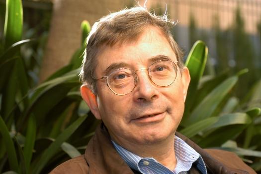 Pep Albanell, Premi Trajectòria 2013