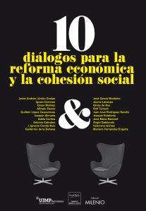 Dialogos 2012 (coberta).indd
