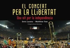 Concert llibertat (coberta definitiva).indd