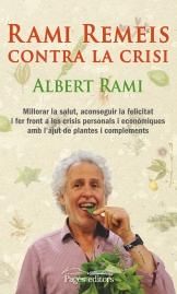Rami, remeis contra la crisi (coberta definitiva).indd