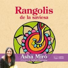 Rangolis (coberta definitiva).indd