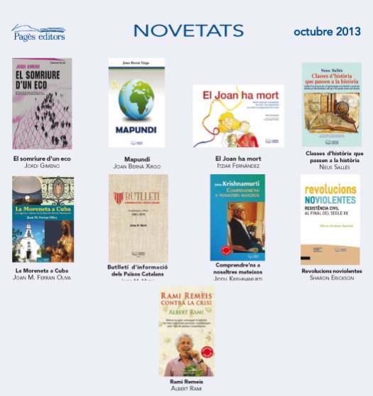 1310 Butlletí Pagès editors