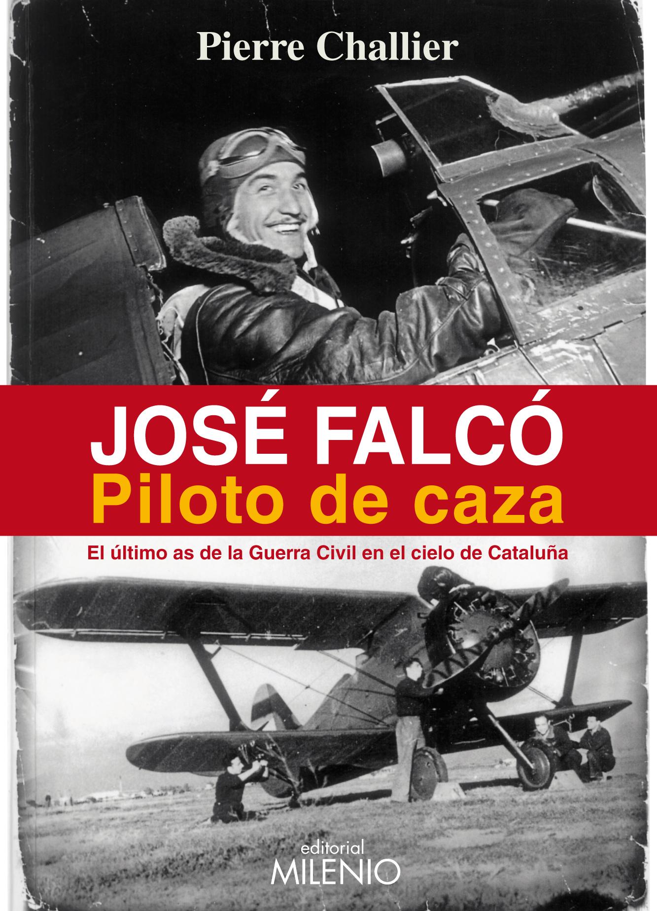 1310-jose-falco-piloto-de-caza.jpg
