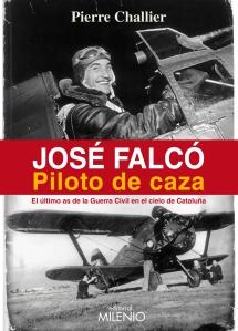 Jose Falco (coberta).indd