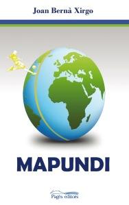 12630 coberta mapundi.indd