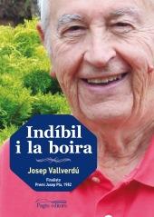 13310 COB INDIBIL I LA BOIRA ok.indd