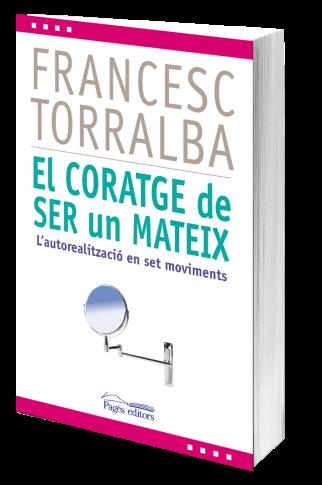 llibre Torralba còpia