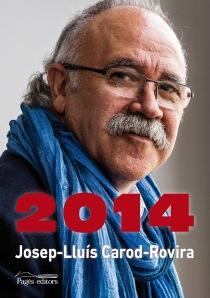 2014 (coberta).indd